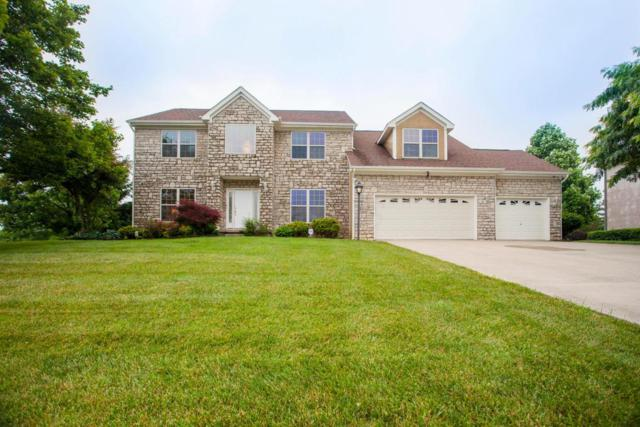 9546 Timberbank Circle NW, Pickerington, OH 43147 (MLS #218021515) :: RE/MAX ONE