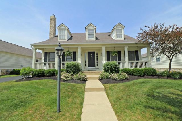 7055 Camden Drive, New Albany, OH 43054 (MLS #218021537) :: The Columbus Home Team