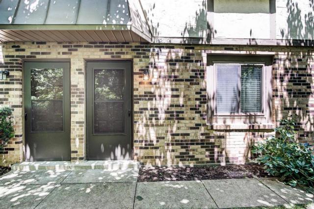 3219 Summerdale Lane #54, Columbus, OH 43221 (MLS #218021698) :: CARLETON REALTY