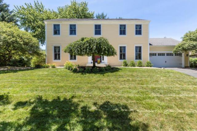 5785 Country House Lane, Dublin, OH 43017 (MLS #218021735) :: The Columbus Home Team