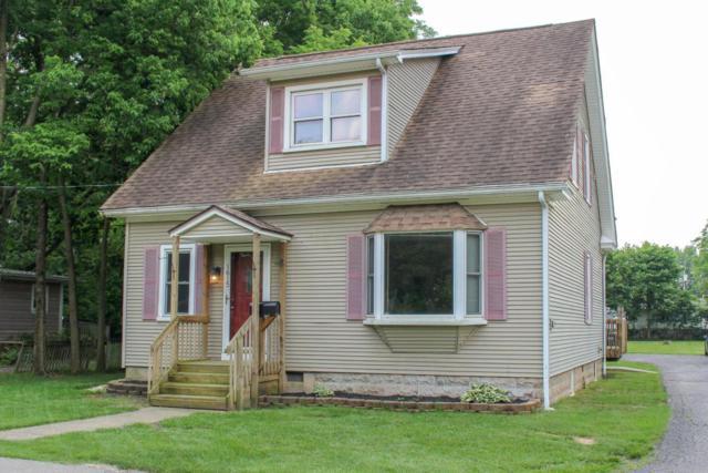 1615 Reaver Lane, Columbus, OH 43223 (MLS #218021853) :: The Columbus Home Team
