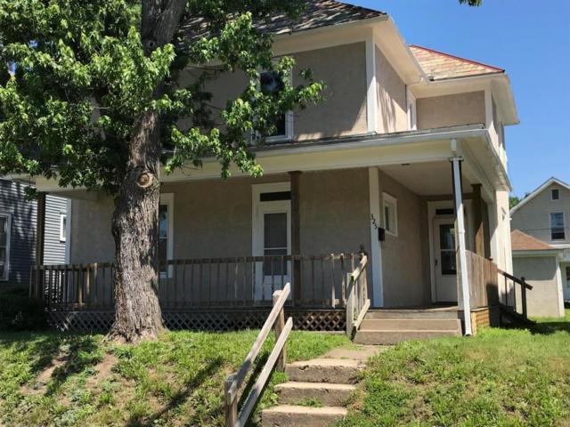 325 Seborn Avenue, Zanesville, OH 43701 (MLS #218021854) :: The Columbus Home Team