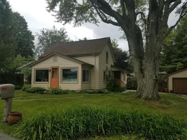 104 Case Street, Sunbury, OH 43074 (MLS #218021928) :: Exp Realty