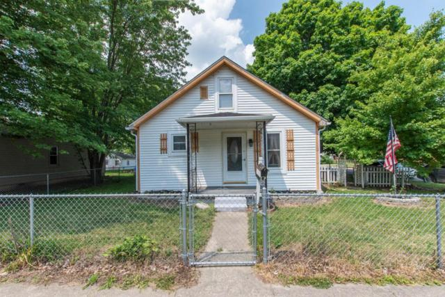 244 S Main Street, London, OH 43140 (MLS #218022046) :: Berkshire Hathaway HomeServices Crager Tobin Real Estate
