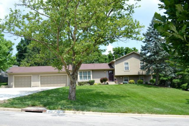 762 Clubview Boulevard S, Columbus, OH 43235 (MLS #218022057) :: Exp Realty
