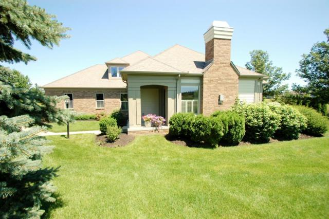 5912 Roundstone Place, Dublin, OH 43016 (MLS #218022093) :: Berkshire Hathaway HomeServices Crager Tobin Real Estate