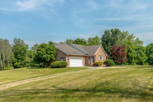 10623 Winchester Road, Ashville, OH 43103 (MLS #218022149) :: The Mike Laemmle Team Realty
