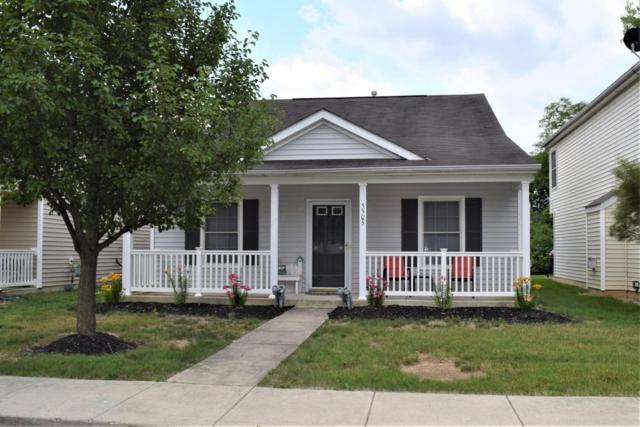 5505 Patriot Avenue, Orient, OH 43146 (MLS #218022176) :: Susanne Casey & Associates