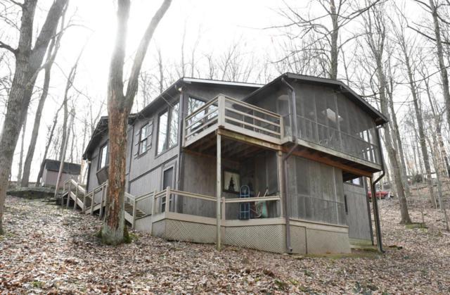 1592 Cardinal Hill Lane, Sugar Grove, OH 43155 (MLS #218022185) :: Exp Realty