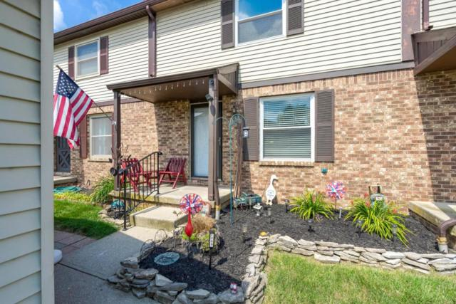 1389 Bairstow Court, Galloway, OH 43119 (MLS #218022205) :: Berkshire Hathaway HomeServices Crager Tobin Real Estate
