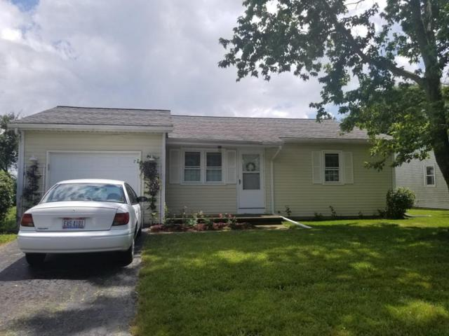 104 Andrew Court E, London, OH 43140 (MLS #218022318) :: Berkshire Hathaway HomeServices Crager Tobin Real Estate