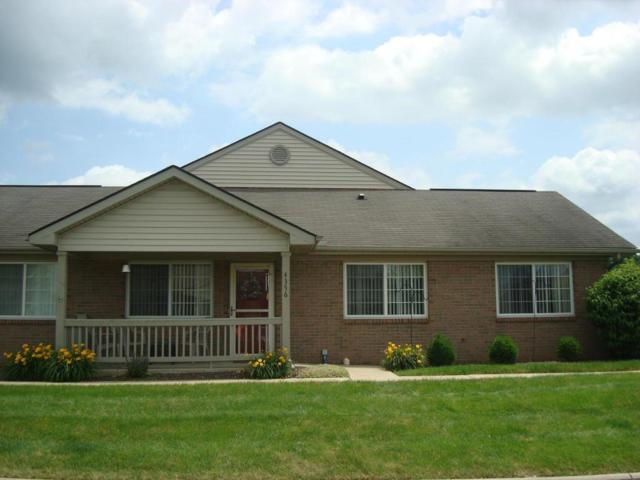 4356 Seahorse Lane, Groveport, OH 43125 (MLS #218022337) :: RE/MAX ONE