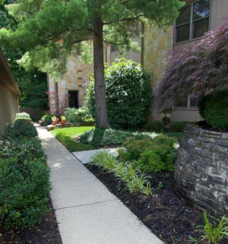 3101 Griggsview Court, Columbus, OH 43221 (MLS #218022363) :: Berkshire Hathaway HomeServices Crager Tobin Real Estate