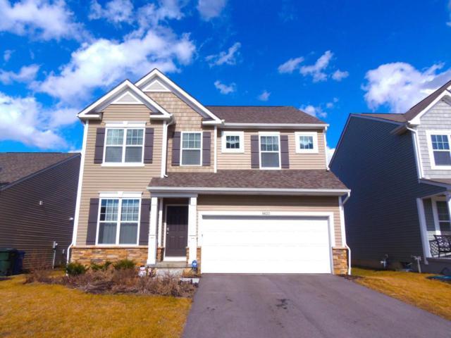 8620 Aconite Drive, Blacklick, OH 43004 (MLS #218022376) :: Berkshire Hathaway HomeServices Crager Tobin Real Estate
