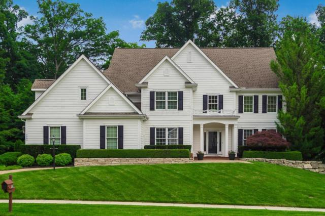 2683 Aikin Circle N, Lewis Center, OH 43035 (MLS #218022403) :: Exp Realty