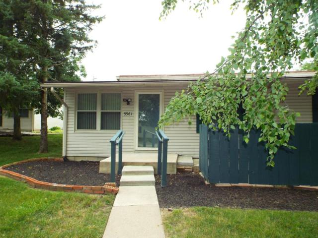 5561 Pipers Meadow Drive, Columbus, OH 43228 (MLS #218022888) :: Susanne Casey & Associates