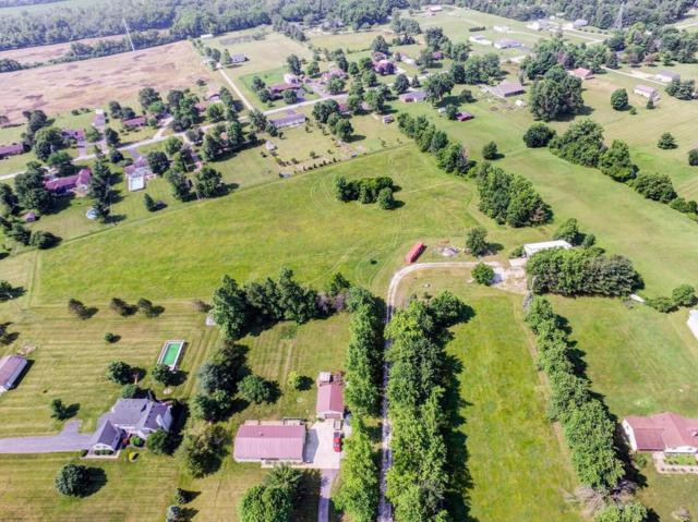 1717 London Groveport Road, Grove City, OH 43123 (MLS #218022904) :: Signature Real Estate