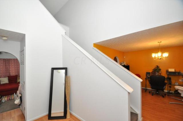 5797 Templar Street, Columbus, OH 43232 (MLS #218023034) :: Signature Real Estate