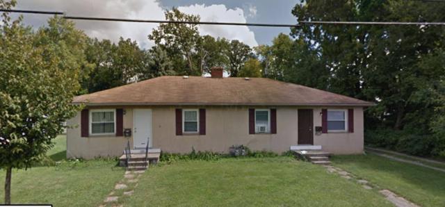 2978-2980 Reis Avenue, Columbus, OH 43224 (MLS #218023042) :: Signature Real Estate