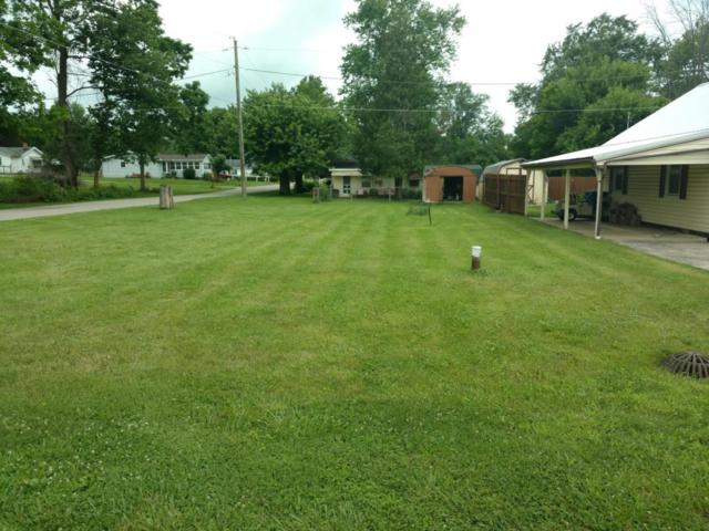 13619 Oak Road NE, Thornville, OH 43076 (MLS #218023504) :: The Mike Laemmle Team Realty