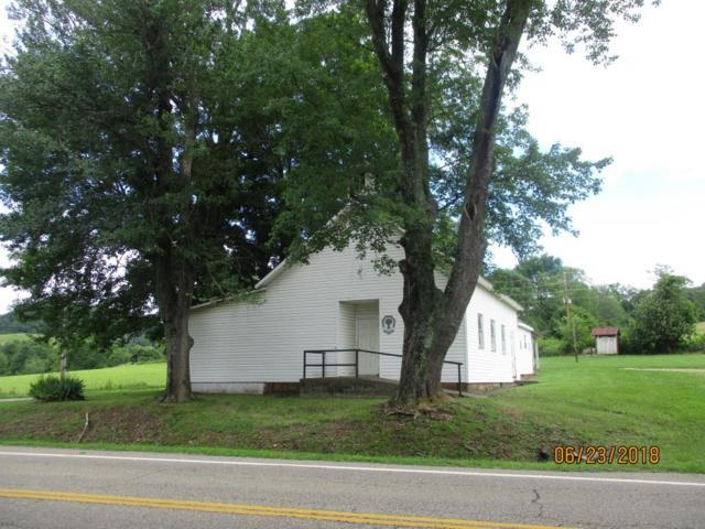 Laurelville, OH 43135 :: e-Merge Real Estate