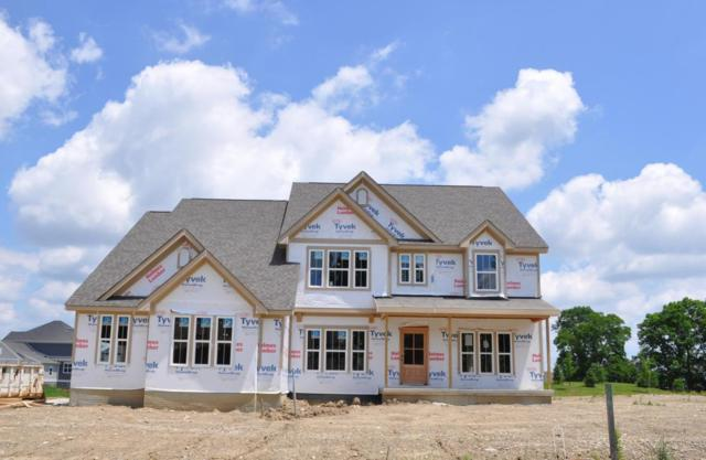 1826 Dartmoor Lane, Delaware, OH 43015 (MLS #218023921) :: Berkshire Hathaway HomeServices Crager Tobin Real Estate