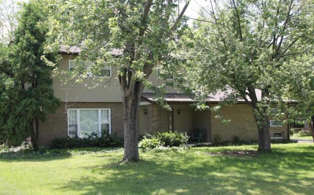 6239 Barberry Hollow, Columbus, OH 43213 (MLS #218024130) :: RE/MAX ONE