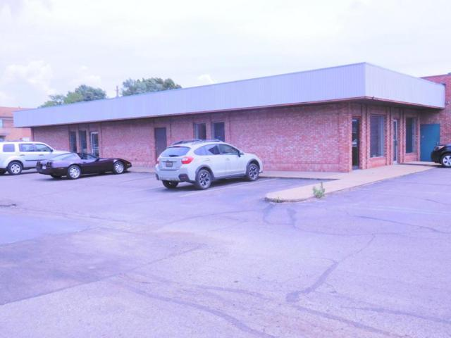 1000 N 21st Street, Newark, OH 43055 (MLS #218024207) :: Berkshire Hathaway HomeServices Crager Tobin Real Estate