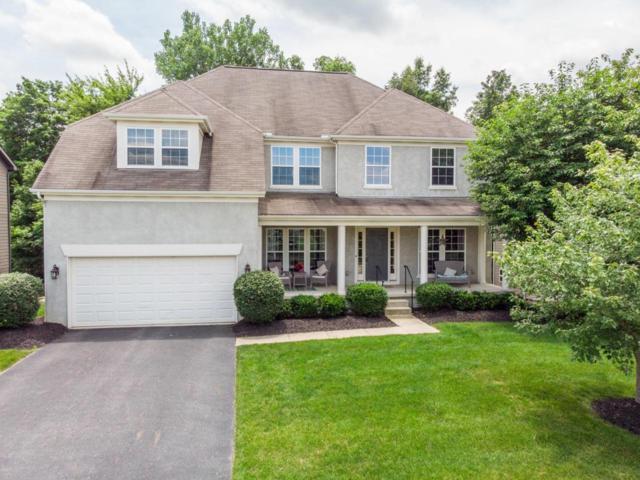 7824 Wayside Avenue, Delaware, OH 43015 (MLS #218024322) :: Berkshire Hathaway HomeServices Crager Tobin Real Estate