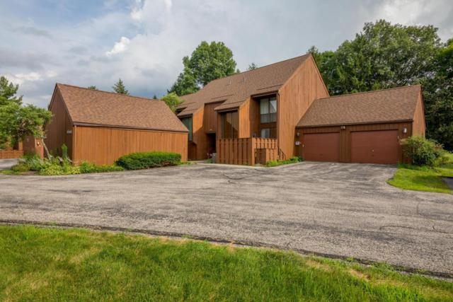 4945 Whistlewood Lane, Westerville, OH 43081 (MLS #218024769) :: Berkshire Hathaway HomeServices Crager Tobin Real Estate