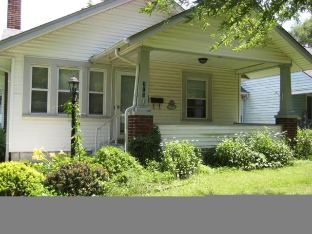 716 Grandon Avenue, Bexley, OH 43209 (MLS #218024776) :: The Columbus Home Team