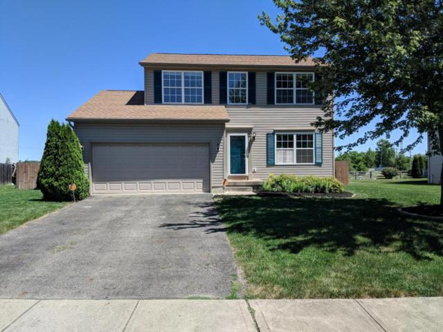 4786 Elmont Place, Groveport, OH 43125 (MLS #218024868) :: RE/MAX ONE
