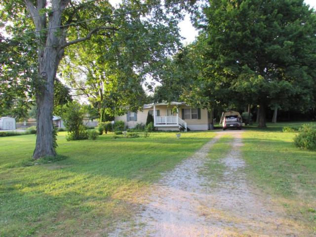 100 1st Street SW, Pataskala, OH 43062 (MLS #218025306) :: RE/MAX ONE