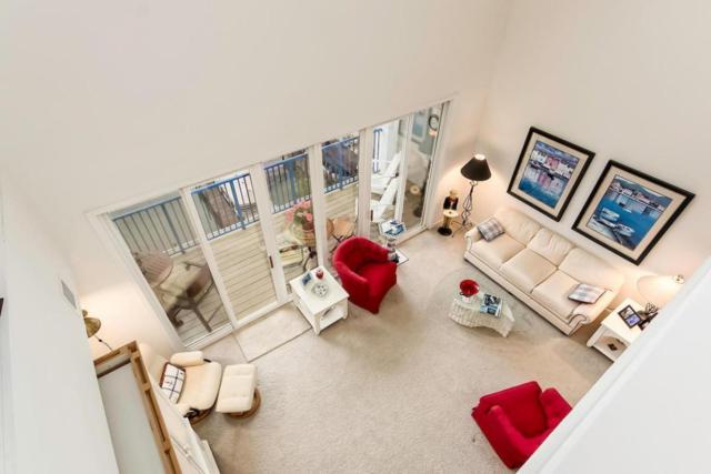 4401 Hunts Landing Road #402, Hebron, OH 43025 (MLS #218025447) :: Berkshire Hathaway HomeServices Crager Tobin Real Estate