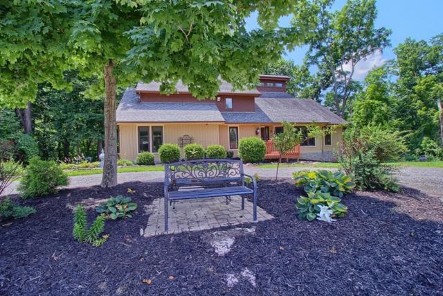 2279 Home Road, Delaware, OH 43015 (MLS #218025634) :: Shannon Grimm & Partners