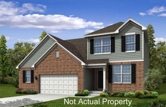 10002 Veronica Drive, Plain City, OH 43064 (MLS #218025728) :: RE/MAX ONE