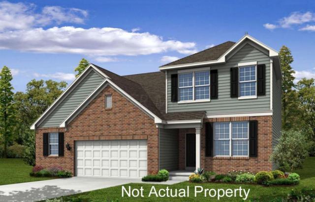 10002 Veronica Drive, Plain City, OH 43064 (MLS #218025728) :: Susanne Casey & Associates