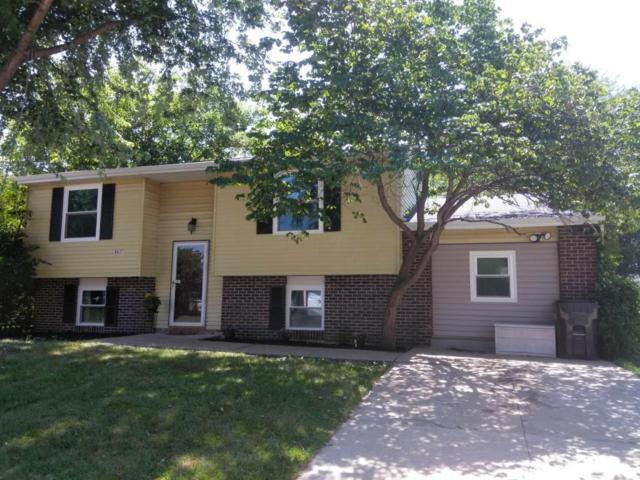 8657 Renaa Avenue, Galloway, OH 43119 (MLS #218025814) :: Susanne Casey & Associates