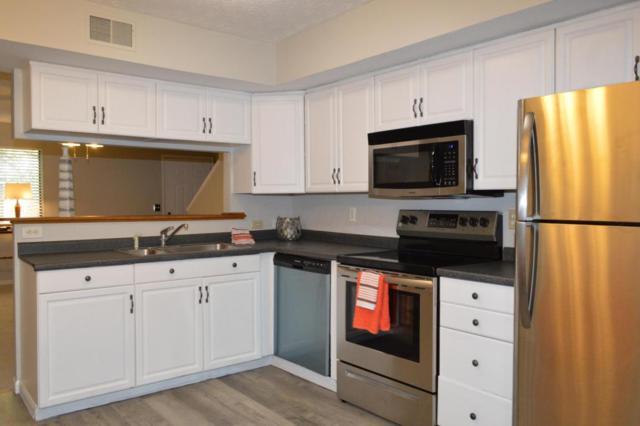 3252 Summerdale Lane, Columbus, OH 43221 (MLS #218025877) :: e-Merge Real Estate