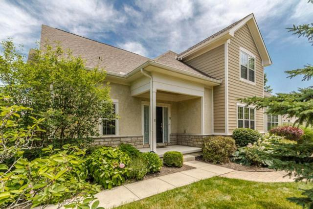 6605 Karsten Place, Blacklick, OH 43004 (MLS #218025899) :: The Raines Group