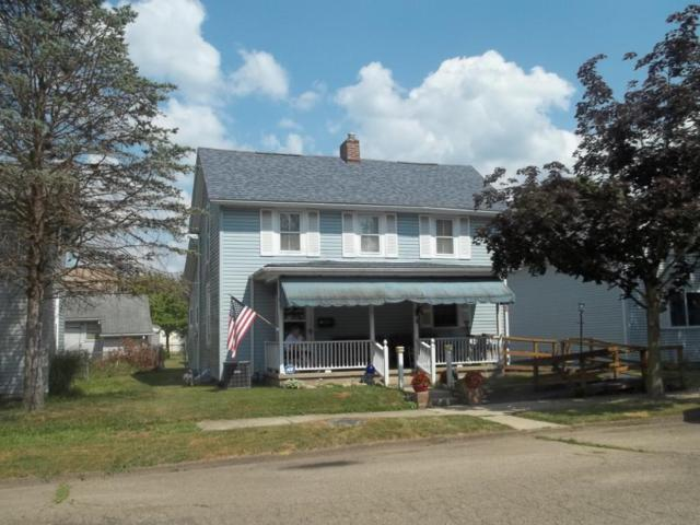 306 Wheat Street, Lancaster, OH 43130 (MLS #218026004) :: RE/MAX ONE