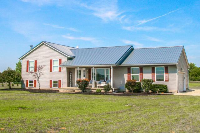 19531 Jones Road, Mount Sterling, OH 43143 (MLS #218026010) :: Signature Real Estate