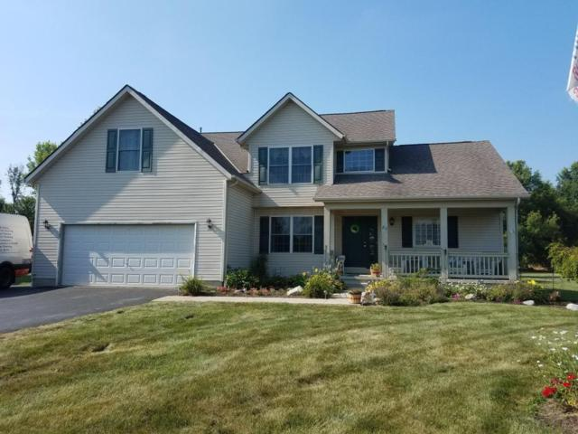 82 Kelly Marie Drive, Pataskala, OH 43062 (MLS #218026012) :: RE/MAX ONE