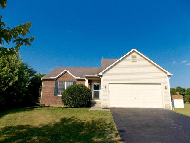 2106 Staghorn Way, Grove City, OH 43123 (MLS #218026030) :: RE/MAX ONE