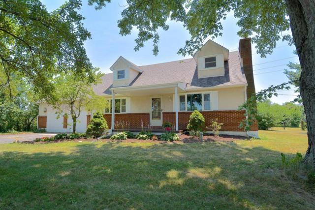 7879 Groveport Road, Groveport, OH 43125 (MLS #218026049) :: RE/MAX ONE