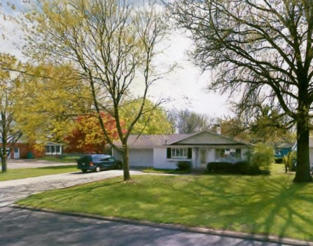 293 Jefferson Road, Newark, OH 43055 (MLS #218026060) :: Shannon Grimm & Partners