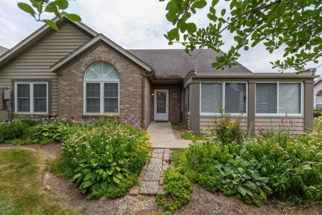 5606 Villa Gates Drive, Hilliard, OH 43026 (MLS #218026138) :: RE/MAX ONE