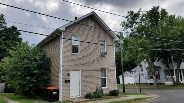 99 Moull Street, Newark, OH 43055 (MLS #218026187) :: CARLETON REALTY