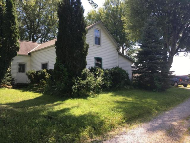 3654 Liberty Road, Delaware, OH 43015 (MLS #218026199) :: RE/MAX ONE