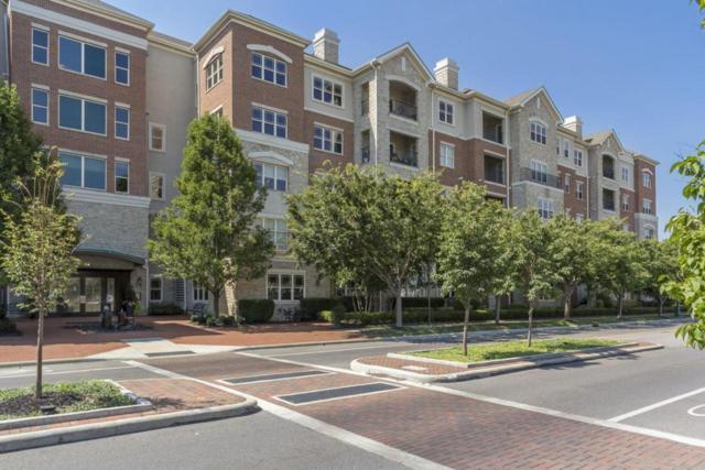 3175 Tremont Road #407, Upper Arlington, OH 43221 (MLS #218026257) :: e-Merge Real Estate